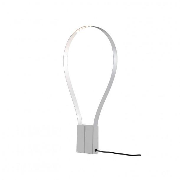 Fluida Table Lamp
