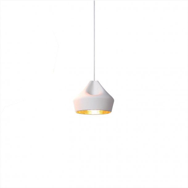 Pleat Box 24 Pendant Light