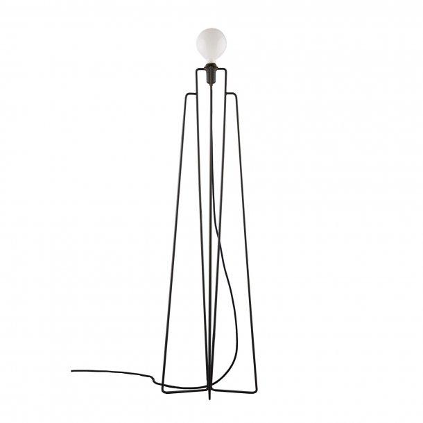Model M1 Floor Lamp