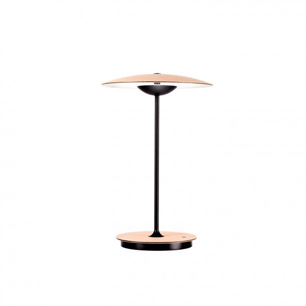 Sensationelle Ginger 20 M bordlampe - LED Batteri bordlamper - Lampefeber MJ12