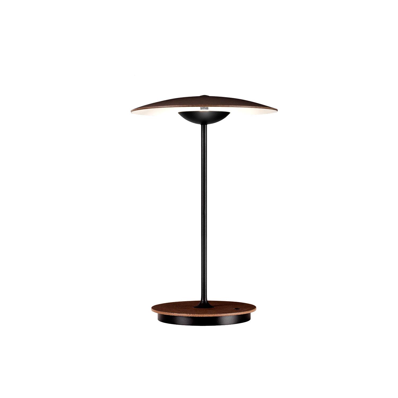 Ginger 20 M Battery Table Lamp Lampefeber