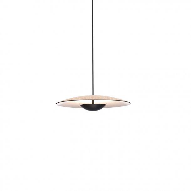 Ginger Ø20 Pendant Light