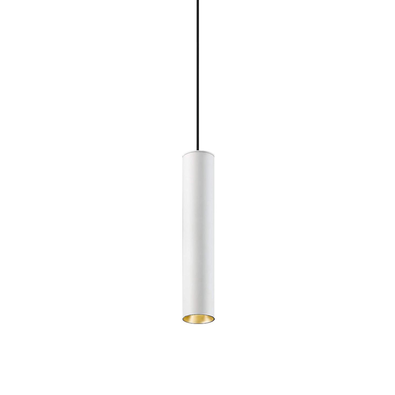 Hanging Bali L Pendant Light In Stylish Design Lampefeber