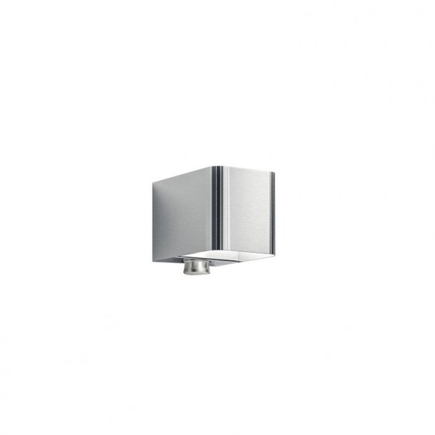 Intro Control Outdoor Wall Light