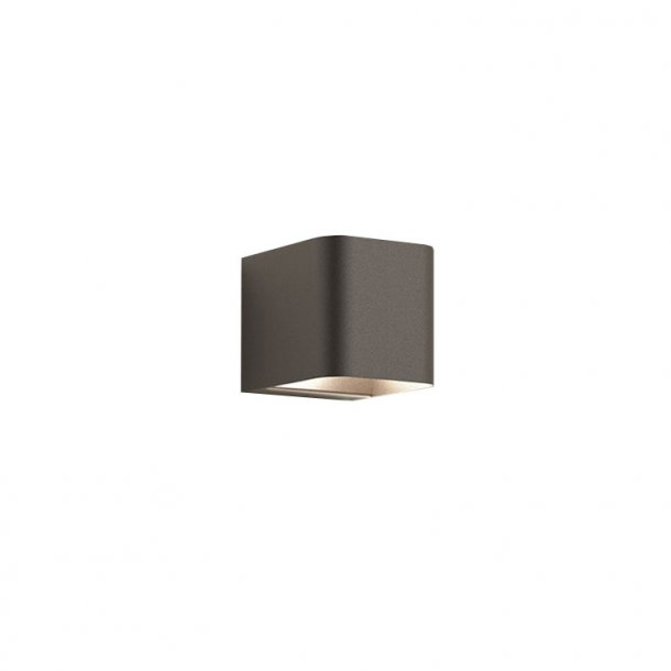 Intro Outdoor Wall Light