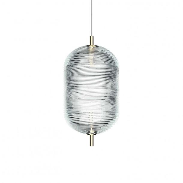 Jefferson Medium Pendant Light