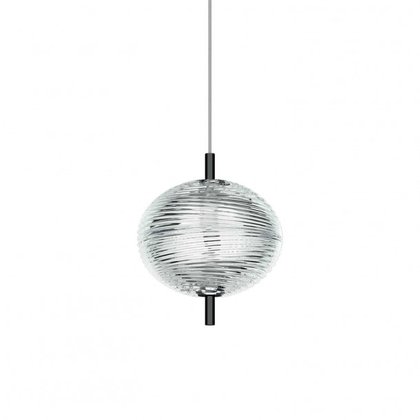 Jefferson Mini Pendant Light