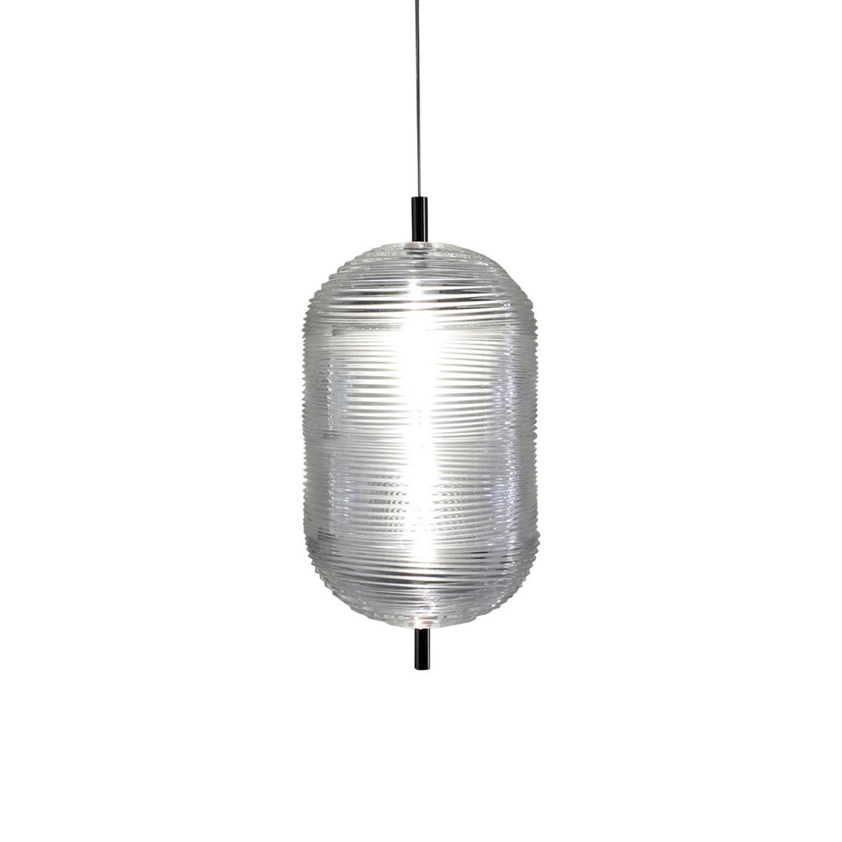 Jefferson Medium Pendant Light Lampefeber