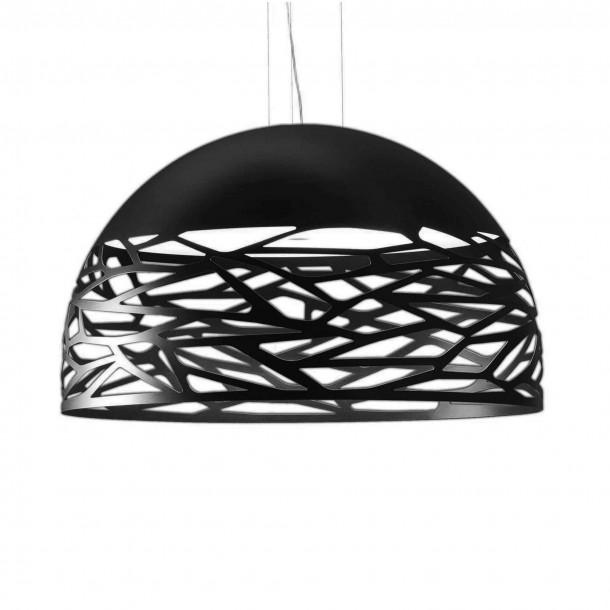 Kelly Large Dome Pendant Light