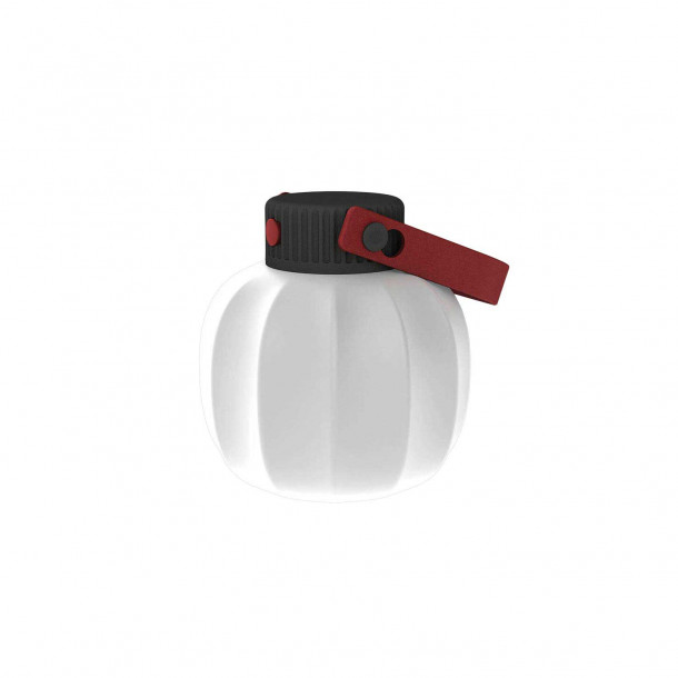 Kiki Cordless Portable Lamp