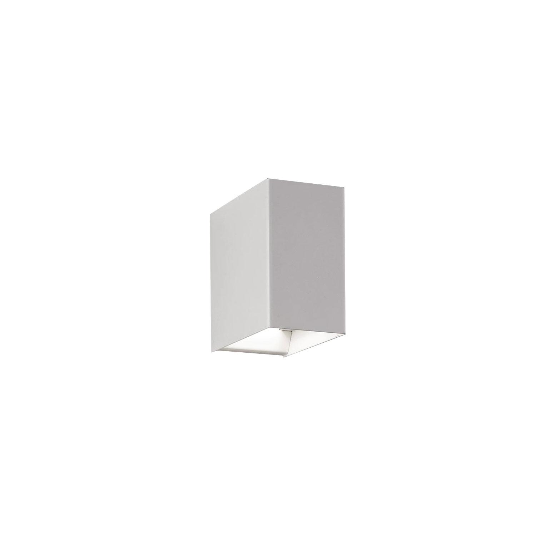 Laser AP8 LED vegglampe i flere farger Lampefeber