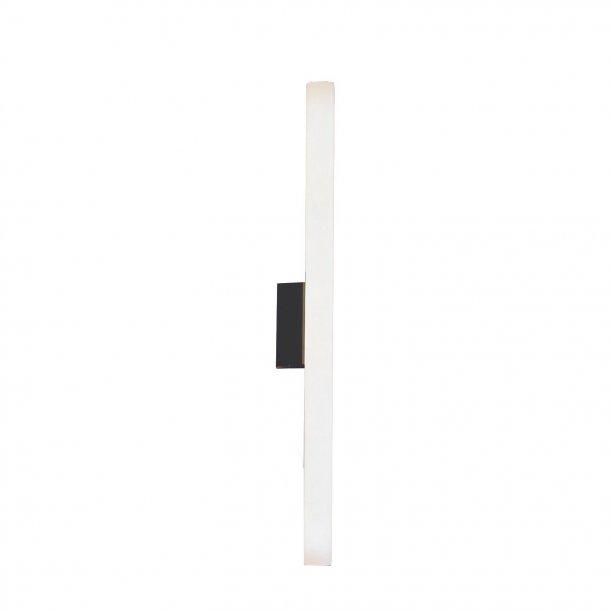Lichtstange Wall Light