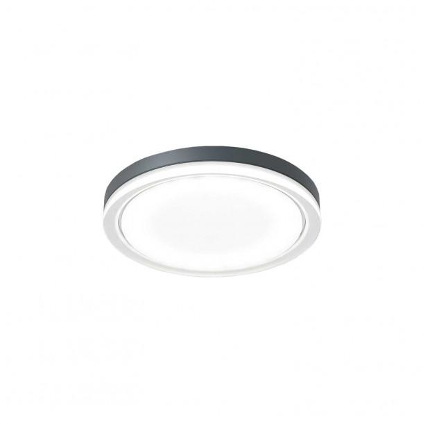 Lisc IP65 Ceiling Light
