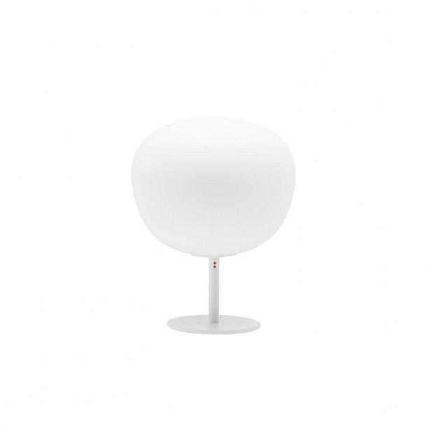 Lumi Mochi Table Lamp