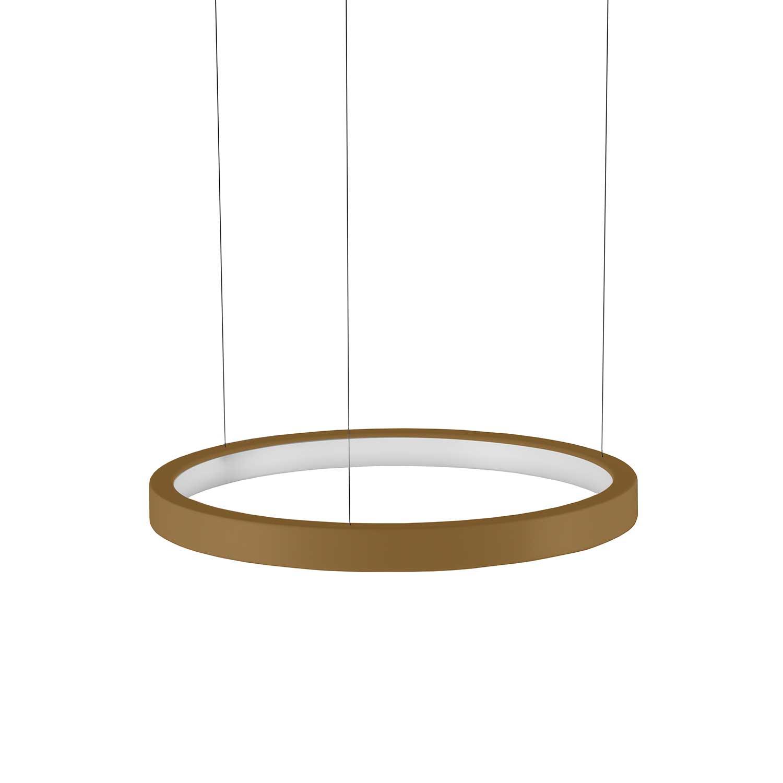 Lunaop Pendant Light Lampefeber