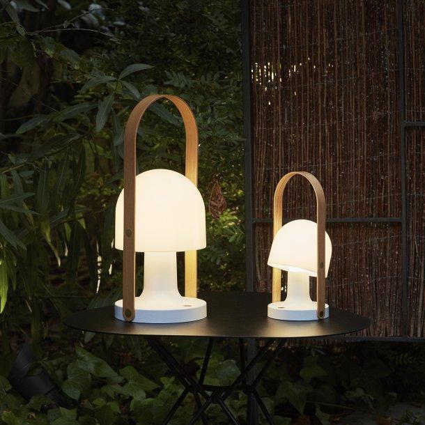 FollowMe Plus Table Lamp