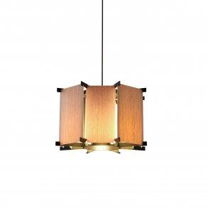 Ny lampe over stuebordet? Stort utvalg av flotte lamper her
