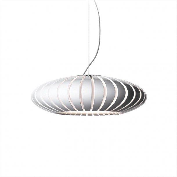 Maranga Ø50 Pendant Light