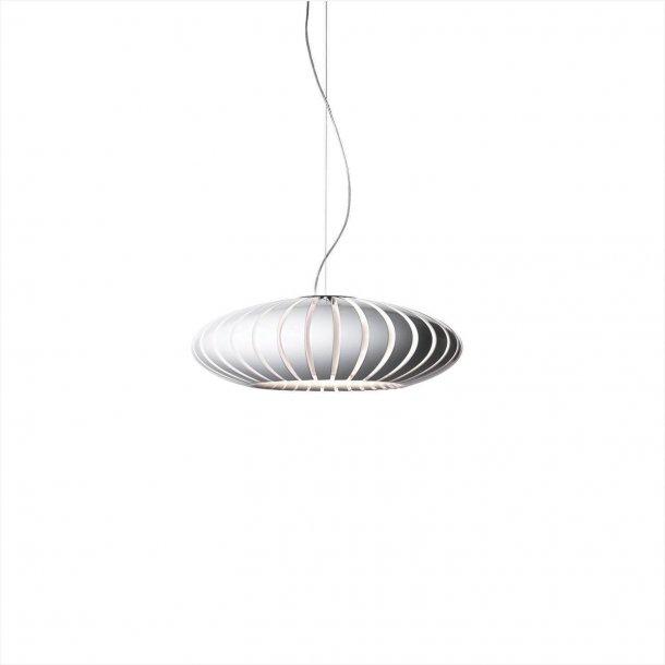 Maranga Ø32 Pendant Light