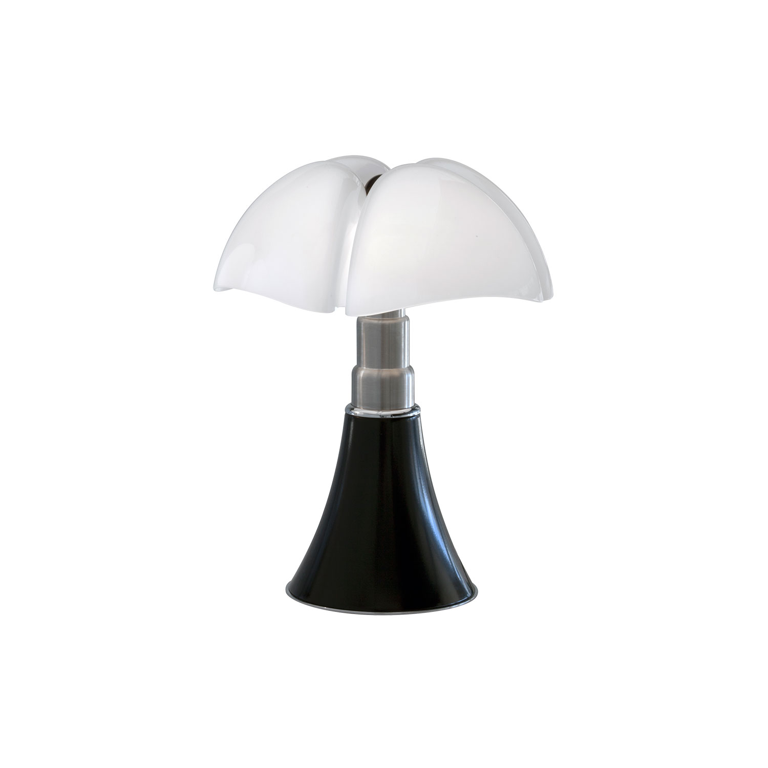 Picture of: Minipipistrello Cordless Table Lamp Lampefeber