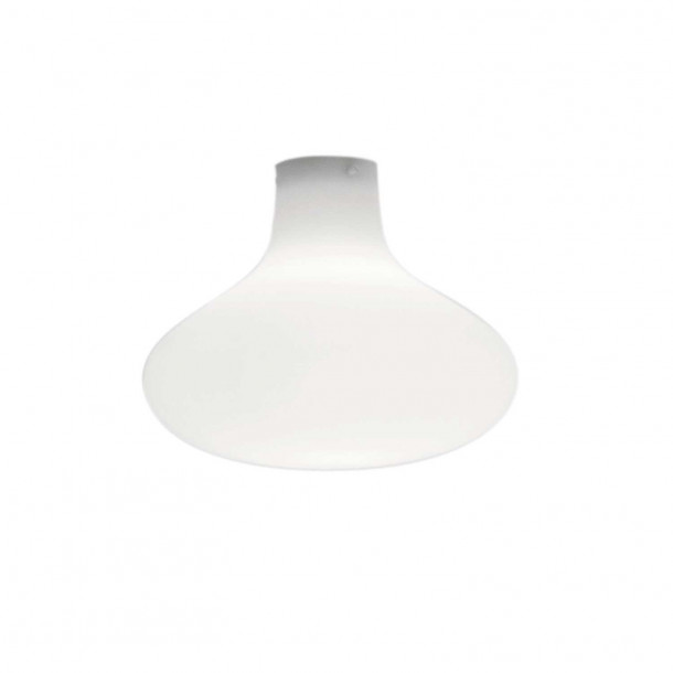 Pin Væglampe/Loftlampe
