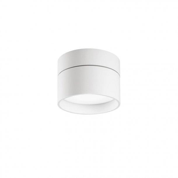 Piper Loftlampe