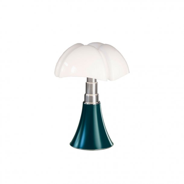 Minipipistrello Cordless Table Lamp