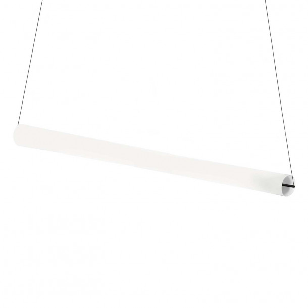 Pistillo Pendant Light