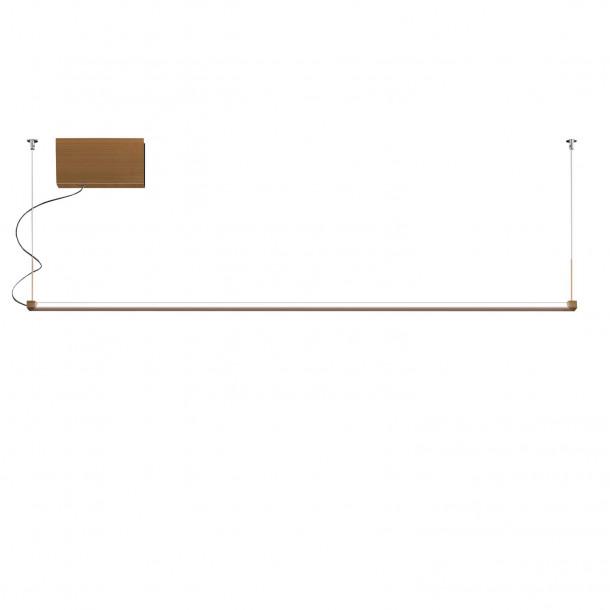 Pivot Pendant Light