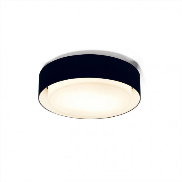 Plaff-On Ø33 Wall Light/Ceiling Light