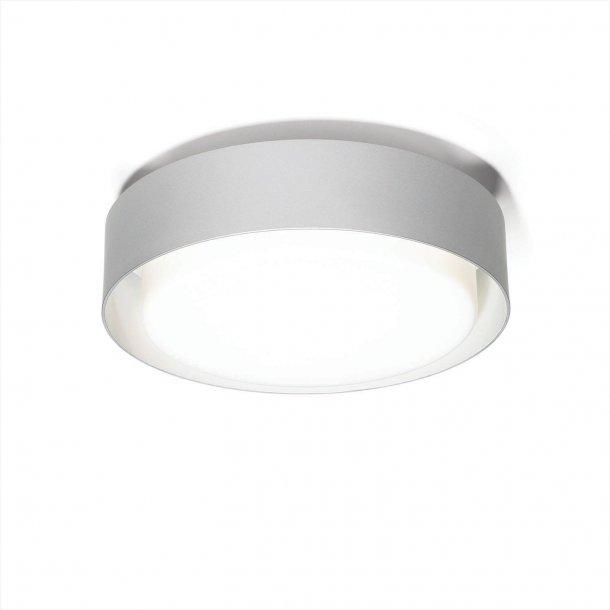 Plaff-On Ø50 Ceiling Light/Wall Light