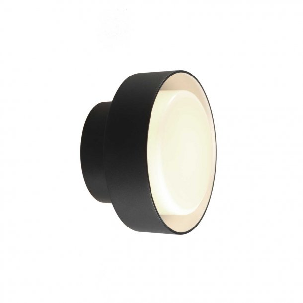 Plaff-on IP65 Wall Light/Ceiling Light