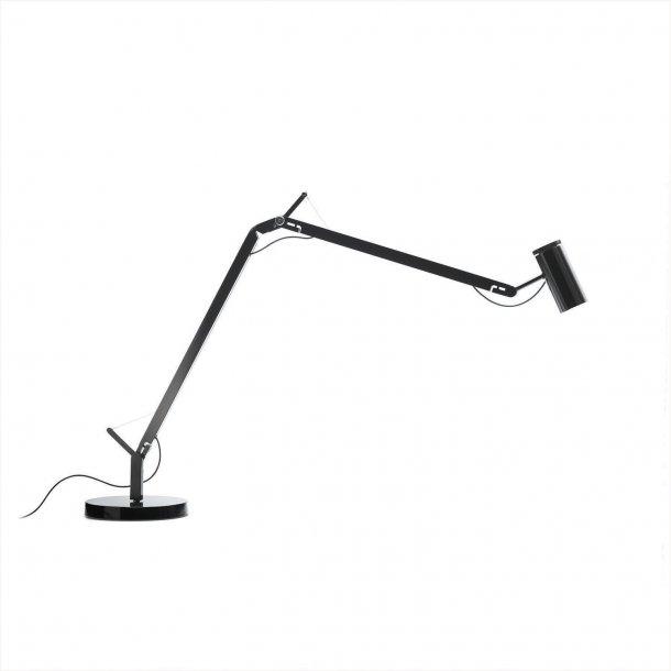 Polo Bordlampe