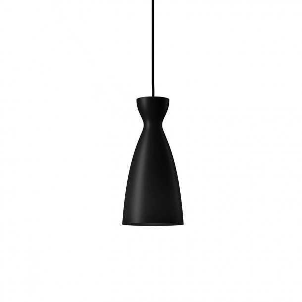 Pretty Long Pendant Light