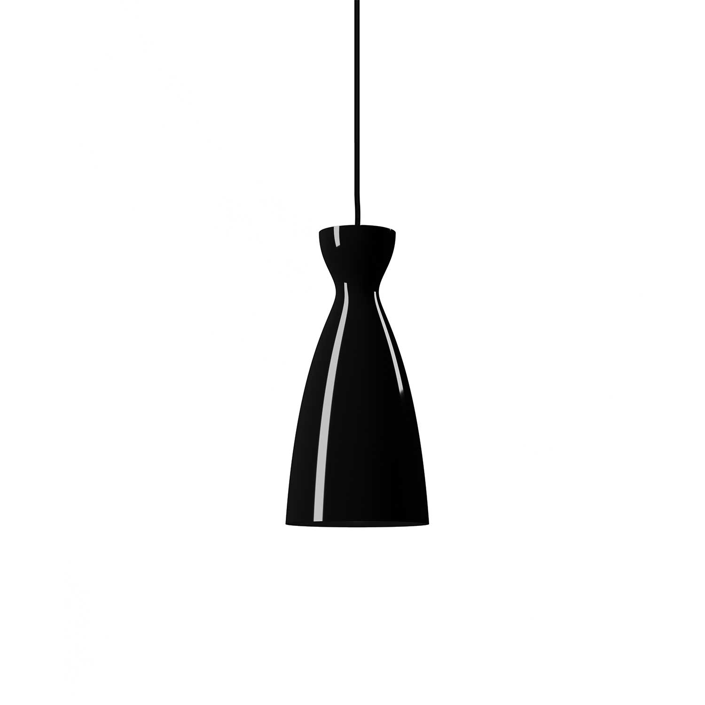 Long Pendant Lights: Pretty Long Pendant Light