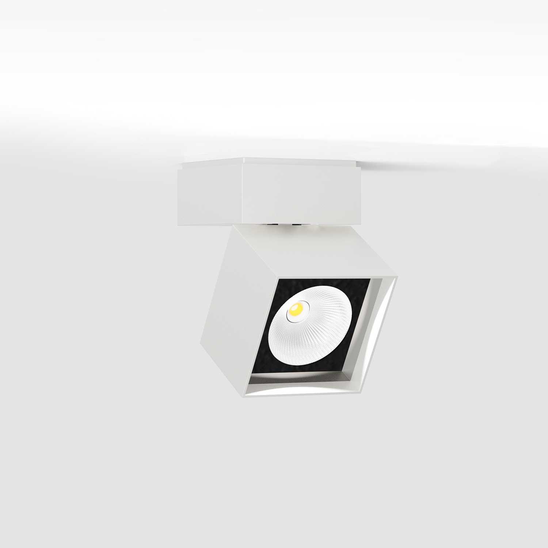 Pro S udendørs loftlampe Lampefeber