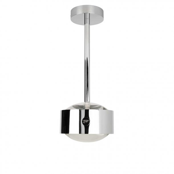 Puk Maxx Eye Ceiling Light