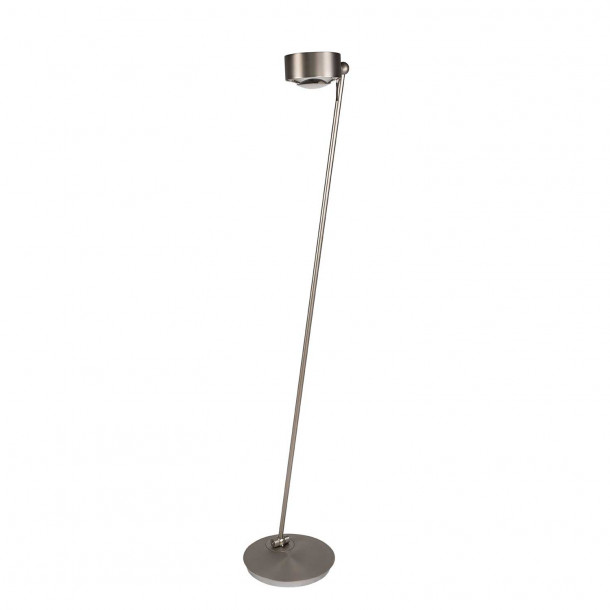 Puk Maxx Floor Lamp Mini 125cm.