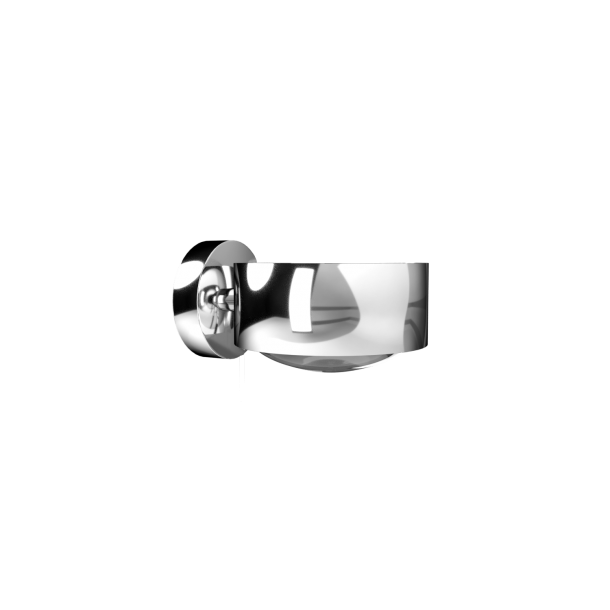 Puk Maxx IP44 Væglampe