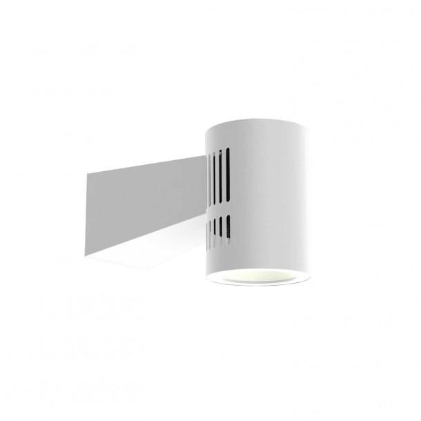 Q8-HP Væglampe