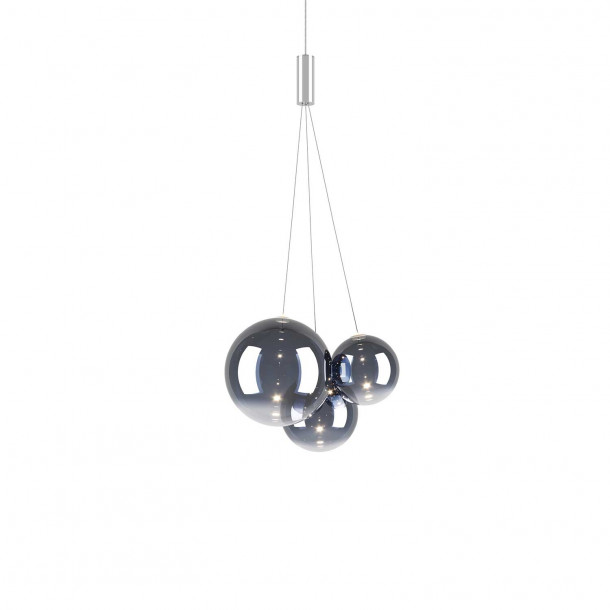 Random Pendant Light