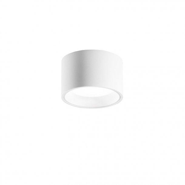Ringo IP54 Loftlampe
