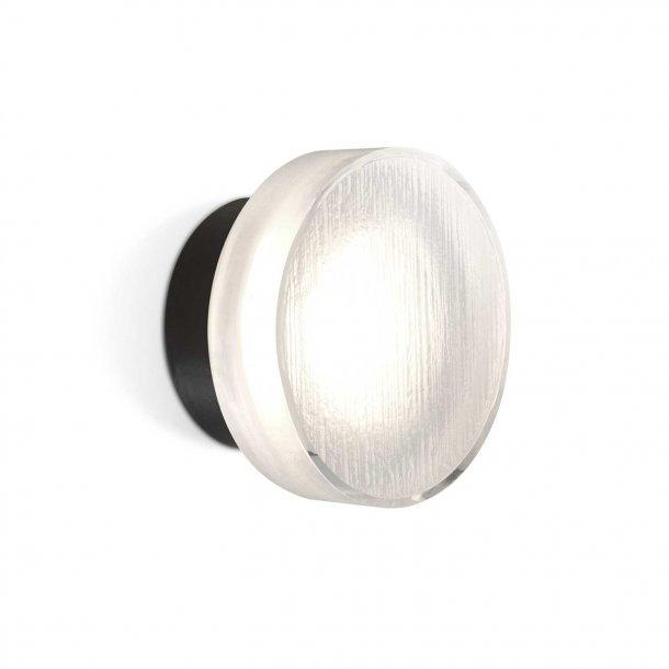 Roc IP65 Wall Light/Ceiling Light
