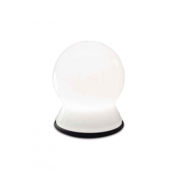Scafandro Bordlampe