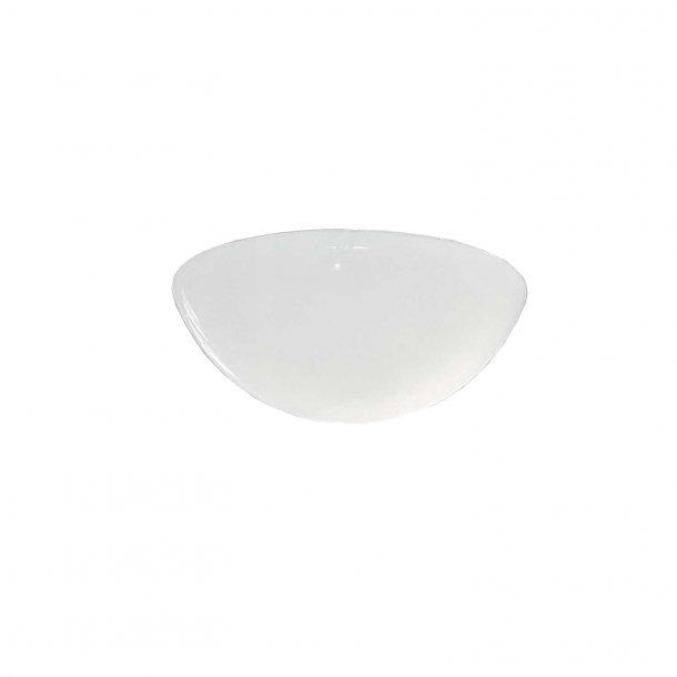 Semisfera Wall Light/Ceiling Light