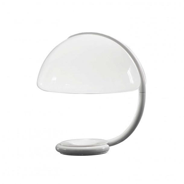 Serpente Table Lamp