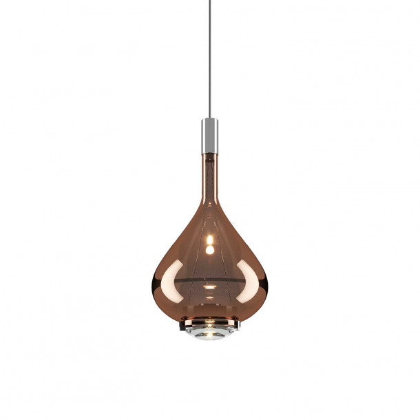Skyfall SO1 Pendant Light