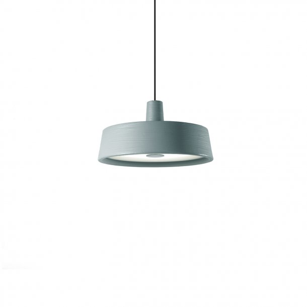 Soho Ø38 blue Pendant Light