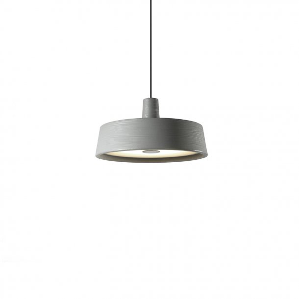 Soho Ø38 Pendant Light
