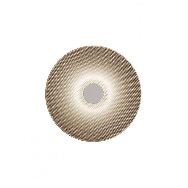 Spin-Bo Wall Light